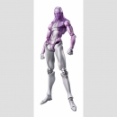 JoJos Bizarre Adventure Super Action Actionfigur Chozokado (M.B) 16 cm