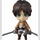 Nendoroid: Attack on Titan -Eren Yeager-