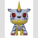 Funko POP! Animation Digimon Adventure -Gabumon-