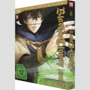 Black Clover Blu Ray Box 2