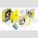 My Hero Academia 2. Staffel Blu Ray Box 1 **Limited...