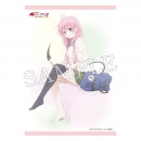 Wandrolle B2 To Love-Ru Darkness -Lala-