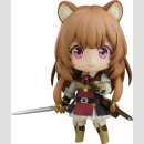 The Rising of the Shield Hero Nendoroid Actionfigur...