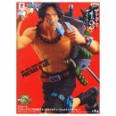 One Piece Mania Produce -Portgas D. Ace-