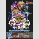 Yu-Gi-Oh! Duel Monsters Legacy of The Duelist: Link...