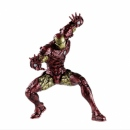BANPRESTO Iron Man Choujin Giga Ver. (Marvel)
