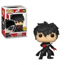 Funko POP! Games Persona 5 -Joker Limited Chase Edition**