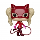 Funko POP! Games Persona 5 -Panther-