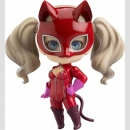 Persona 5 The Animation Nendoroid Actionfigur Ann...