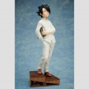 The Promised Neverland 1/8 Statue -Ray-