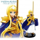 Sword Art Online Alicization -Alice Synthesis Thirty-