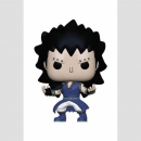 Funko POP! Animation Fairy Tail -Gajeel-