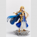 Sword Art Online Alicization PVC Statue 1/8 Alice...