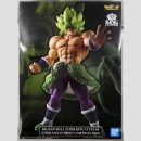 King Clustar Dragon Ball Super The Movie -Broly- Super...