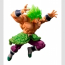 ICHIBANSHO STATUE Super Saiyan Broly Full Power (Dragon...