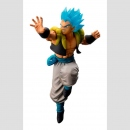 Dragon Ball Super The Movie -Broly- Ichibansho Statue...
