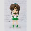 BANDAI FIGUARTS MINI Sailor Jupiter (Sailor Moon)