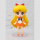 BANDAI FIGUARTS MINI Sailor Venus (Sailor Moon)