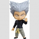 Nendoroid: One Punch Man -Garou- Super Movable Edition