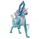 Pokemon DXF Pokken Tournament -Suicune-