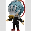 NENDOROID Tomura Shigaraki Villains Edition (My Hero...