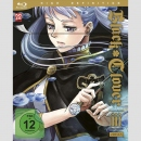 Black Clover Blu Ray Box 3
