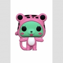 Funko POP! Animation Fairy Tail -Frosch-