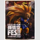 Dragon Ball Super FES!! -Super Saiyan 3 Son Goku GT Ver.-