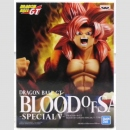 Dragon Ball GT Blood of Saiyans Special V -Super Saiyan 4...