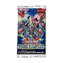 Yu-Gi-Oh! Booster Pack Rising Rampage