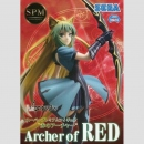 Fate/Apocrypha SEGA Super Premium -Red Archer-