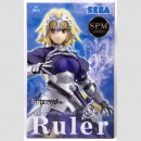 Fate/Apocrypha SEGA Super Premium -Ruler-