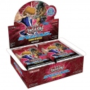 YU-GI-OH! Speed Duel: Scars of Battle [Booster Display]