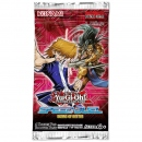 Yu-Gi-Oh! Booster Pack Speed Duel Scars of Battle