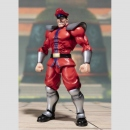 Street Fighter S.H. Figuarts Actionfigur M. Bison...