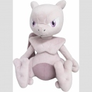 Pokemon Plüsch All Star Collection -Mewtu/Mewtwo-