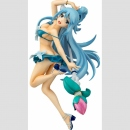 Kono Suba 2! 1/7 Statue -Goddess of Water Aqua-