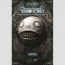 The Strange Works of Taro Yoko: From Drakengard to NieR:...