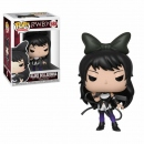 Funko POP! Animation RWBY -Blake Belladonna-