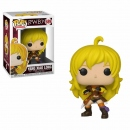 Funko POP! Animation RWBY -Yang Xiao Long-