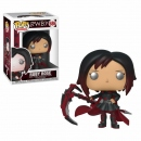 Funko POP! Animation RWBY -Ruby Rose-