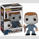 Funko POP! Movies Halloween -Michael Myers-