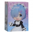 Doll Crystal Re: Zero -Starting Life in Another World- Rem