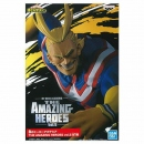 My Hero Academia - The Amazing Heroes -All Might-