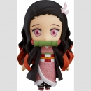 NENDOROID Nezuko Kamado (Kimetsu no Yaiba: Demon Slayer)