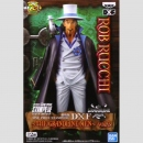 One Piece Stampede DXF The Grandline Men vol. 3 -Rob Rucchi-