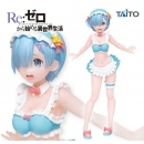 Re:Zero -Starting Life in Another World- Precious Rem...