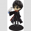 Harry Potter Q Posket -Harry Potter II-