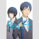 ReLife Nr. 1