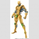 JoJos Bizarre Adventure Super Action Actionfigur...